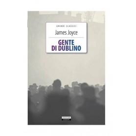 Gente di Dublino - Joyce
