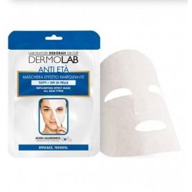 Maschera Anti Età Dermolab