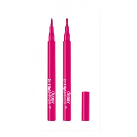 2in1 Lip Marker Debby n°5