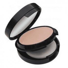 Mat&Perfect Creamy Foundation Debby n°1