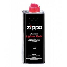 Benzina Zippo 125ml.