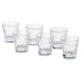 Bicchieri Chupito 6Pz.