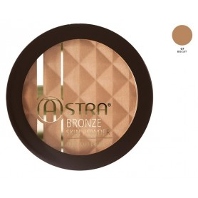 Bronze Skin Powder N°07
