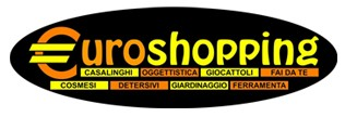 EuroShopping - Spadafora - Messina